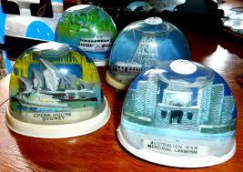 halloween snow globe snow globe wikipedia
