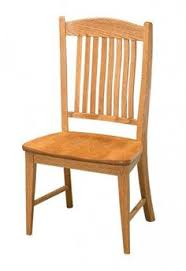Unfinished Dining Chairs Bear Naked Unfinished Furniture Unfinished Dining Chairs
