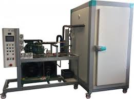 compresseur chambre froide bie 100 chambre froide avec compresseur bi etage refrigeration