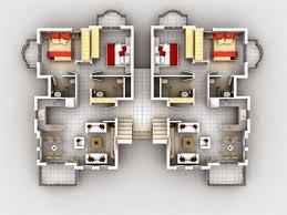 home design floor plans home design ideas