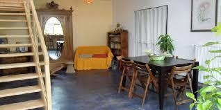 chambres d hotes tournus le jardin de une chambre d hotes en saône et loire en
