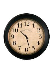 clocks wall clocks kitchen clocks digital clocks u0026 more belk