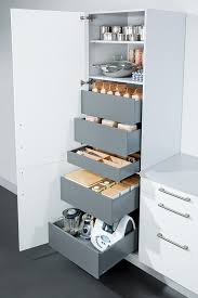vorratsschrank küche a4bd8550ec9fc9e5c195dabb2fb0e8ee jpg 567 851 home