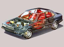 maserati biturbo sedan 1987 maserati biturbo 425 v6 2 5 engine maserati pinterest