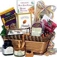 food baskets delivered 31 best sassy fruit baskets delivered images on basket