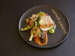cuisine plat le baccara restaurants gatineau hull québecoriginal