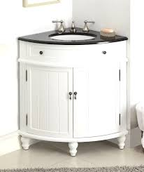 corner bathroom vanity ideas 100 52 bathroom vanity best 10 wood vanities ideas prepossessing