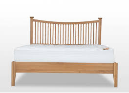 Wooden King Single Bed Frame For Sale Bed Frames Ikea Super King Mattress Double Size Bed Dimensions