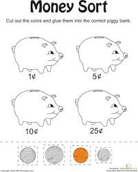 best 25 coin values uk ideas on pinterest british coin values
