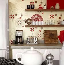 country kitchen wallpaper ideas wall wallpaper design country kitchen wallpaper design ideas