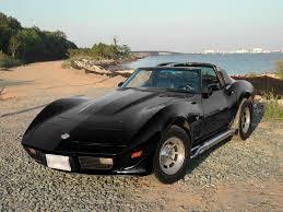 1978 corvette front bumper ccatizone corvette