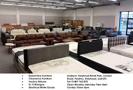 Catalogue Clearance Sofas Social Enterprise Furniture U0026 Electricals Home Facebook