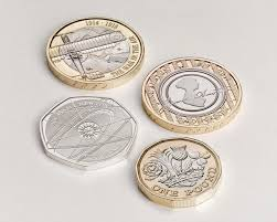 design this home cheats to get coins the royal mint royalmintuk twitter