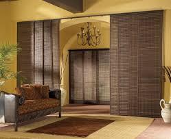 supreme room divider panels sliding hanging room divider panels