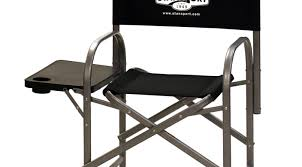 ez chair covers chair superb directors chair with american flag cover along