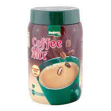 Coffee Mix knockmart supermarket cairo bonjorno coffee