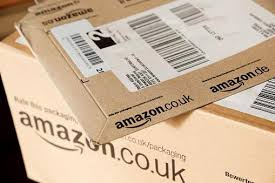 amazon 8 days to black friday amazon black friday 2017 deals u2013 bargains you should be looking