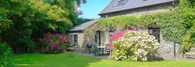 self catering holiday cottage west cork ireland