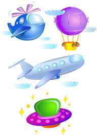 flight aircraft plane hot air balloon cute childrens nursery wall flight aircraft plane hot air balloon cute childrens nursery wall stickers well and truly stuck stickers