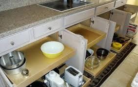 blum corner cabinet hinges blind corner cabinet organizer ikea blind corner cabinet organizer