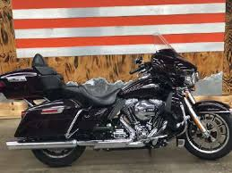 Graybeards Cycle Barn New Or Used Harley Davidson Electra Glide Anniversary Edition
