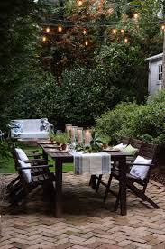 2418 best backyard retreat images on pinterest backyard ideas
