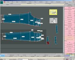 pattern and grading software melbourne fashion solutions freelance pattern making pattern