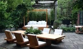 zen garden outdoor furniture zen garden table water fountain zen