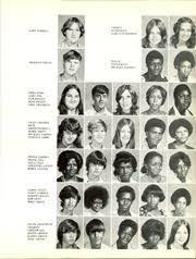 marion high school yearbooks marion franklin high school el diablo yearbook columbus oh