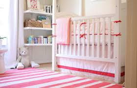 Pink Rug For Girls Room Coffee Tables Pink Rag Rugs Rugs For Baby Rooms Nautical Rugs