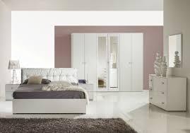 chambre adulte design blanc cuisine indogate chambre design bleu adulte armoire chambre blanche