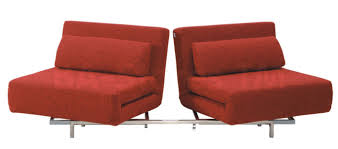 Armchair Sofa Beds Modern Sofa Beds Store By Famous Brands
