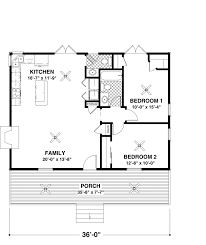 Rocking Chair Drawing Plan Rocking Chair Retreat Floor Plan Sdl Custom Homes