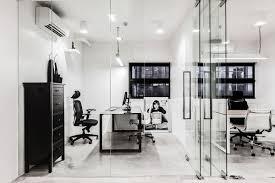 1362 best modern office architecture modern office design