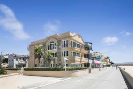 542 the strand hermosa beach ca 90254 hotpads