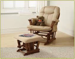 cushions for glider rocking chair design home u0026 interior design