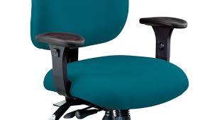blue desk chairs desk category reception desk for sale jarvis standing desk blue