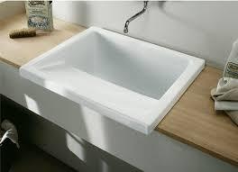 Best Belfast  Butler Sinks Images On Pinterest Belfast - Kitchen and utility sinks