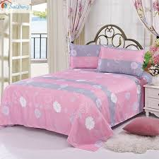 breathable sheets saideng comfortable breathable soft extremely durable bedding