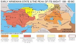 armenia on world map armenia map cradle of civilization