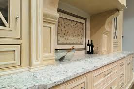 granite countertop inset door kitchen cabinets stick on