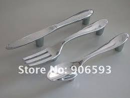 porte cuill e de cuisine poignaces portes cuisine ikea poignee cuisine cuisine meaning in