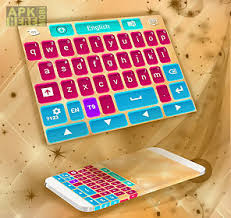 keyboard themes for android free download keyboard themes colors for android free download at apk here store