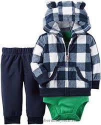 cardigan black friday deals amazon carter u0027s baby boys cardigan sets 121g785 red nb carter u0027s https