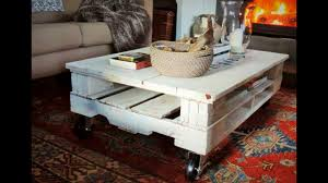 Living Room Pallet Table New Over 40 Creative Diy Pallet Table Ideas 2016 Cheap Recycled