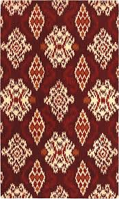 flooring wayfair area rugs ikat rug shag area rug