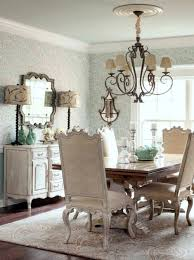 dining room table decor and the whole gorgeous dining all things soft and beautiful shabby cottage pinterest room