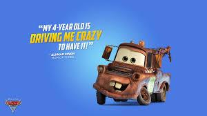 disney u2022pixar u0027s cars pixarcars twitter