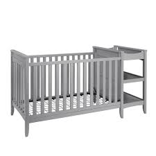 Mini Crib Walmart by Baby Cribs Baby Beds At Walmart Crib Top Changing Table
