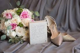 Travel Themed Wedding Long Distance Romance A Travel Themed Wedding By Caitlin Gerres